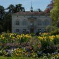 Merian Gärten Brüglingen – Park im Grünen